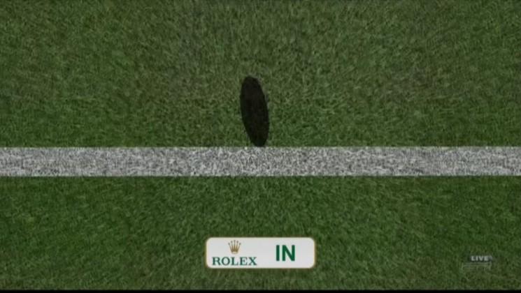 hawkeye-tennis