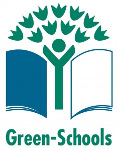 green_school_logo1