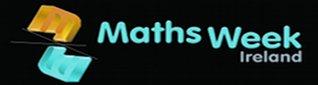 mathsweeklogo