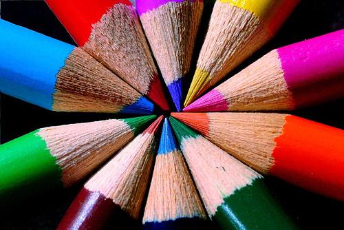 colouringpencils